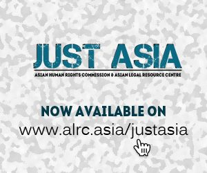 just_asia_add
