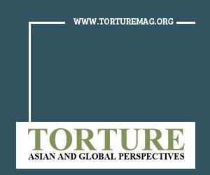 torture_mag_banner