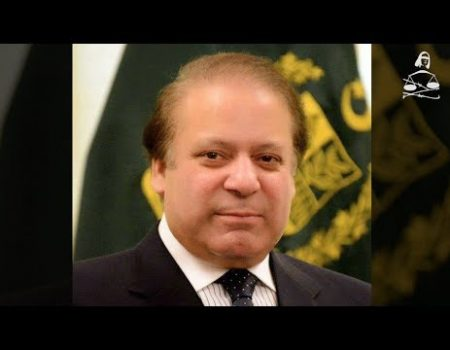 AHRC TV: Calls for resignation of Pakistan's Nawaz Sharif amidst corruption charges and other stories in JUST ASIA, Episode 179