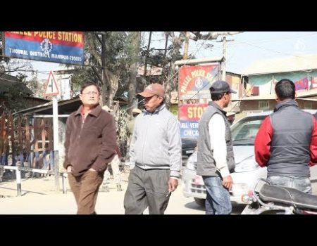 AHRC TV: Supreme Court orders probe into Manipur killings and other stories in JUST ASIA, Episode 180