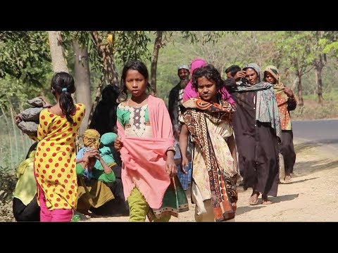 AHRC TV: Rohingya exodus continues as satellite images reveal burning villages and other stories in JUST ASIA, Episode 187