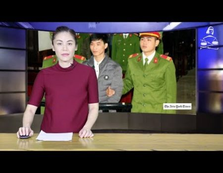 AHRC TV: Indonesian military should end virginity tests and other stories in JUST ASIA, Episode 199