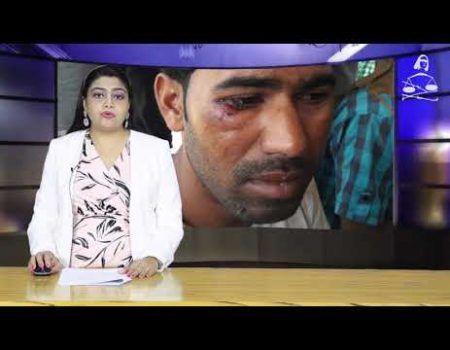 AHRC TV: Indian activist killed after filing RTI application and other stories in JUST ASIA, Episode 214