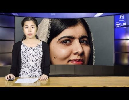 AHRC TV: Nationwide strike in India results in nine deaths and other stories in JUST ASIA, Episode 215