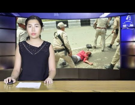 AHRC TV: Death toll rises in Pakistan's third deadliest attack and other stories in JUST ASIA, Episode 228