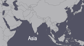 asia_map_alrc