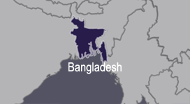 bangladesh_map_alrc