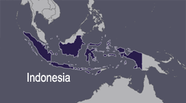 indonesia_map_alrc