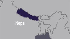nepal_map_alrc