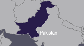 pakistan_map_alrc